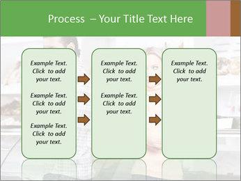 0000060528 PowerPoint Templates - Slide 86