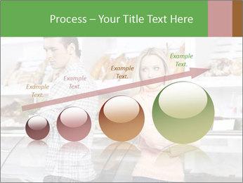 0000060528 PowerPoint Templates - Slide 87