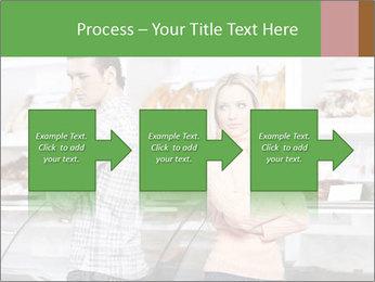 0000060528 PowerPoint Templates - Slide 88