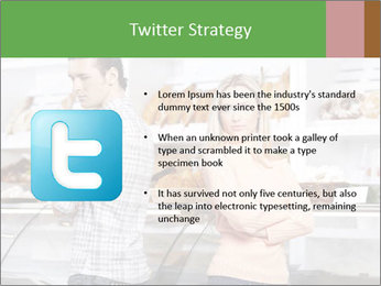 0000060528 PowerPoint Templates - Slide 9