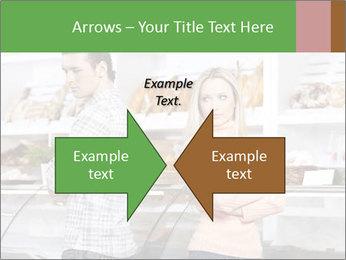 0000060528 PowerPoint Templates - Slide 90