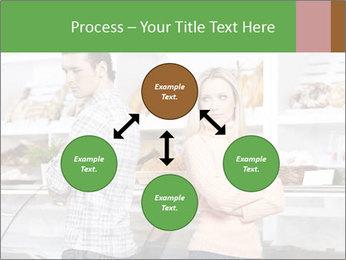 0000060528 PowerPoint Templates - Slide 91