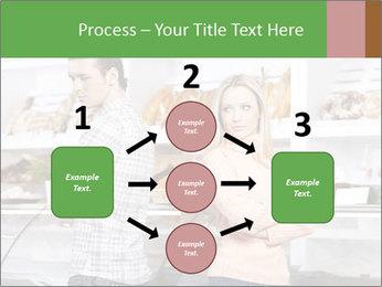 0000060528 PowerPoint Templates - Slide 92
