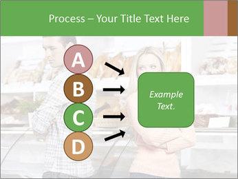 0000060528 PowerPoint Templates - Slide 94