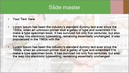 0000060528 PowerPoint Template - Slide 2