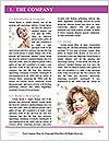 0000060530 Word Templates - Page 3