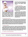 0000060530 Word Templates - Page 4