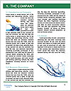 0000060531 Word Template - Page 3
