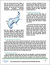 0000060531 Word Template - Page 4
