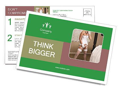 0000060532 Postcard Template