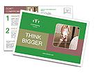0000060532 Postcard Templates