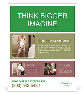 0000060532 Poster Templates