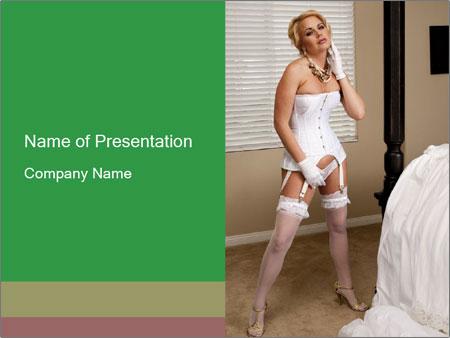 0000060532 PowerPoint Templates