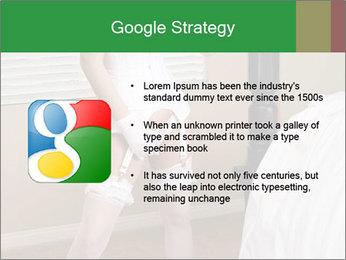 0000060532 PowerPoint Templates - Slide 10