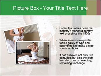 0000060532 PowerPoint Templates - Slide 20