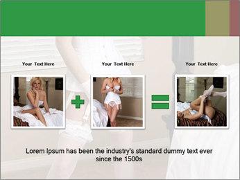 0000060532 PowerPoint Templates - Slide 22