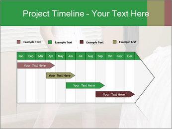 0000060532 PowerPoint Templates - Slide 25