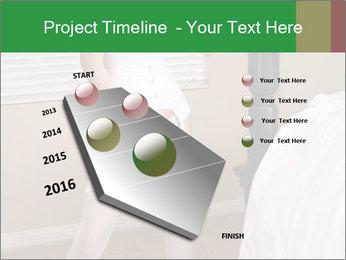 0000060532 PowerPoint Templates - Slide 26