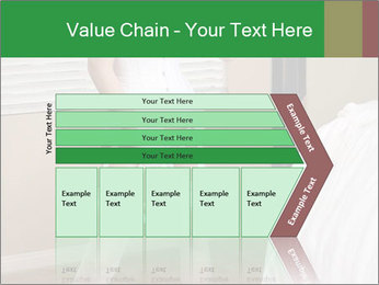 0000060532 PowerPoint Templates - Slide 27