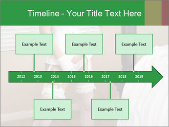0000060532 PowerPoint Templates - Slide 28