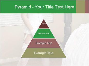 0000060532 PowerPoint Templates - Slide 30