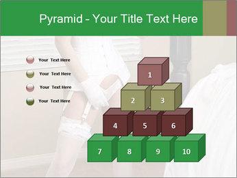 0000060532 PowerPoint Templates - Slide 31
