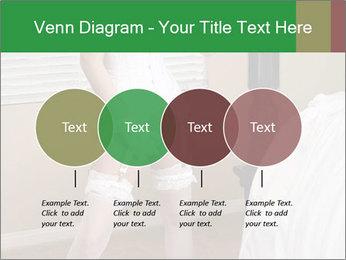 0000060532 PowerPoint Templates - Slide 32