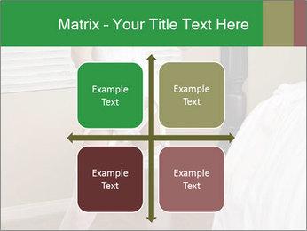 0000060532 PowerPoint Templates - Slide 37