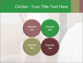0000060532 PowerPoint Templates - Slide 38
