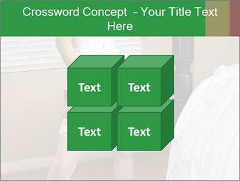 0000060532 PowerPoint Templates - Slide 39