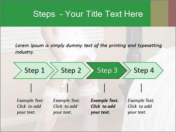 0000060532 PowerPoint Templates - Slide 4