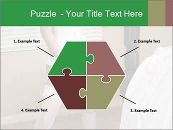 0000060532 PowerPoint Templates - Slide 40