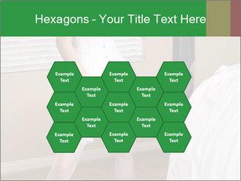 0000060532 PowerPoint Templates - Slide 44