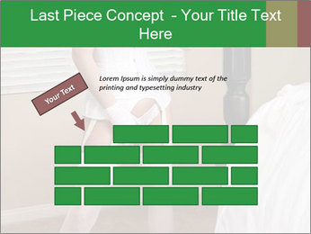0000060532 PowerPoint Templates - Slide 46