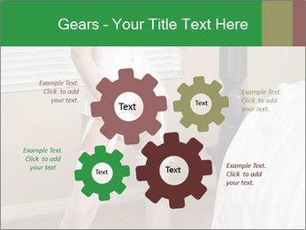 0000060532 PowerPoint Templates - Slide 47