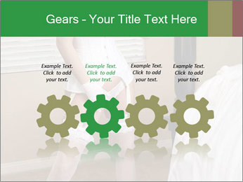0000060532 PowerPoint Templates - Slide 48
