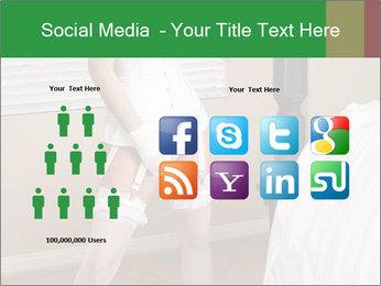 0000060532 PowerPoint Templates - Slide 5