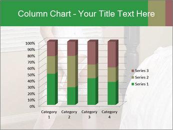 0000060532 PowerPoint Templates - Slide 50