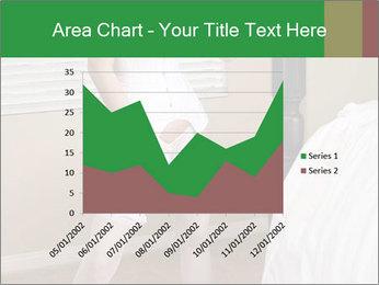 0000060532 PowerPoint Templates - Slide 53