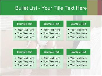 0000060532 PowerPoint Templates - Slide 56