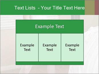 0000060532 PowerPoint Templates - Slide 59