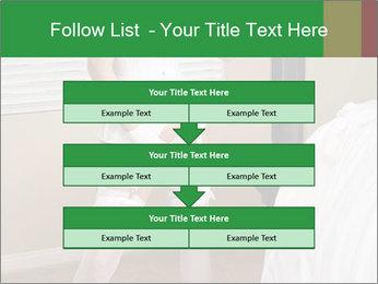 0000060532 PowerPoint Templates - Slide 60