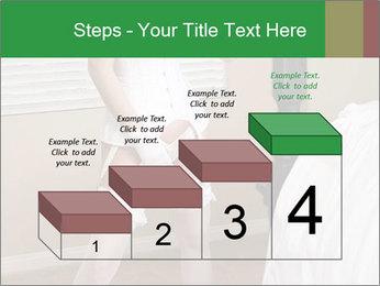 0000060532 PowerPoint Templates - Slide 64