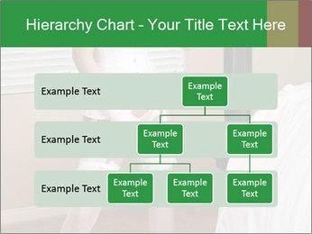 0000060532 PowerPoint Templates - Slide 67