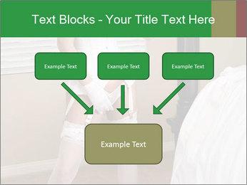 0000060532 PowerPoint Templates - Slide 70