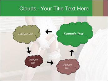 0000060532 PowerPoint Templates - Slide 72