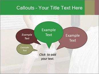 0000060532 PowerPoint Templates - Slide 73