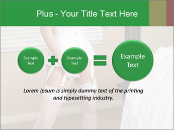 0000060532 PowerPoint Templates - Slide 75