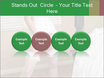 0000060532 PowerPoint Templates - Slide 76