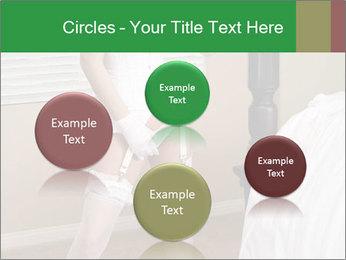 0000060532 PowerPoint Templates - Slide 77